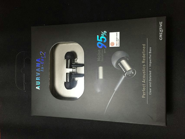 Aurvana_In-Ear2_BuyJapan_04.jpg