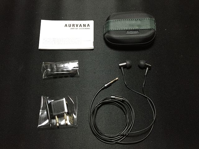 Aurvana_In-Ear2_BuyJapan_05.jpg