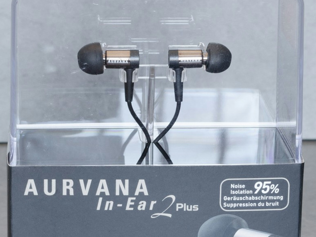 Aurvana_In-Ear2_Plus_01.jpg