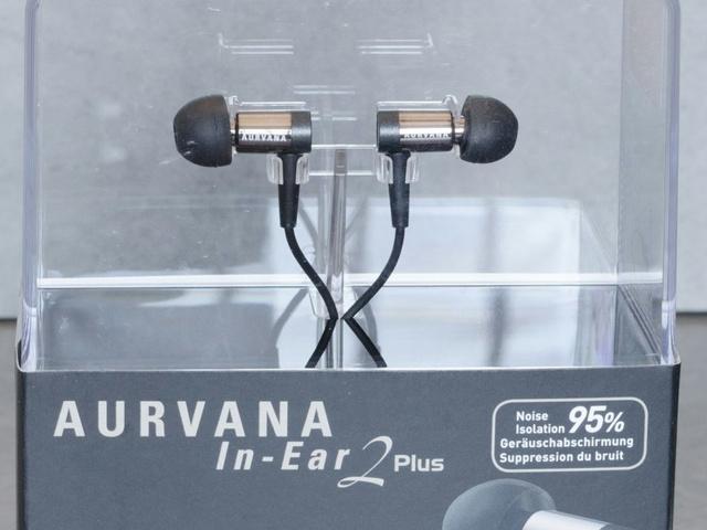 Aurvana_In-Ear2_Plus_01.jpg