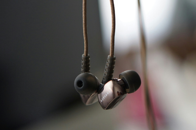 Aurvana_In-Ear3_Plus_01.jpg