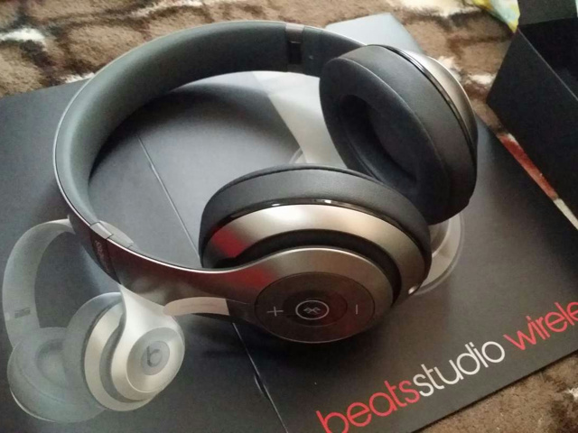 Beats_Studio_Wireless_01.jpg