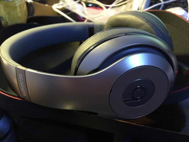 Beats_Studio_Wireless_03.jpg
