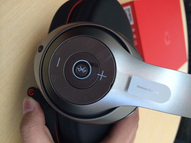 Beats_Studio_Wireless_04.jpg