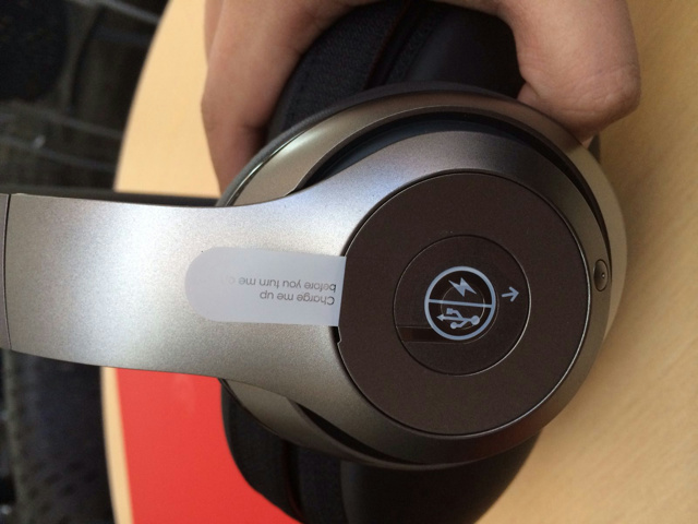 Beats_Studio_Wireless_05.jpg