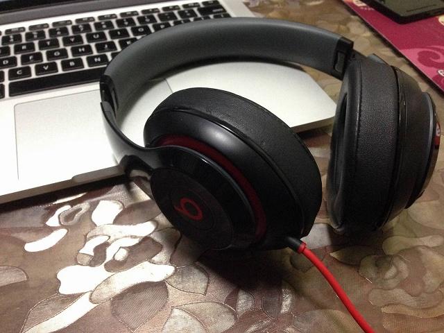 Beats_Studio_Wireless_10.jpg