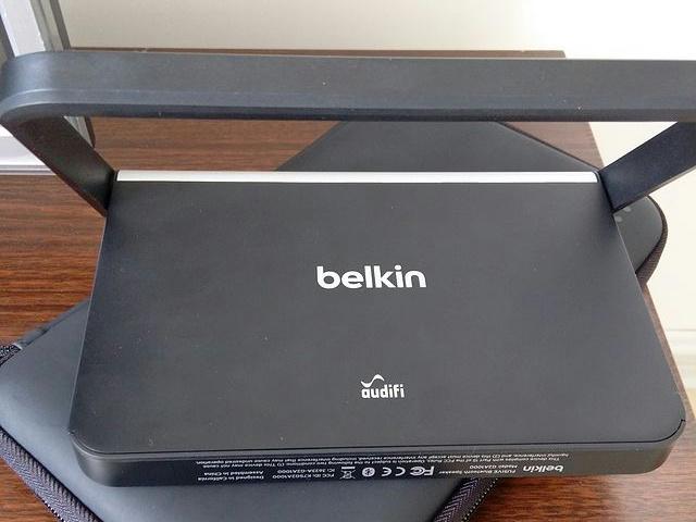 Belkin_Fusive_04.jpg