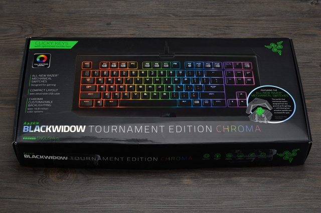 BlackWidow_Tournament_Edition_Chroma_01.jpg