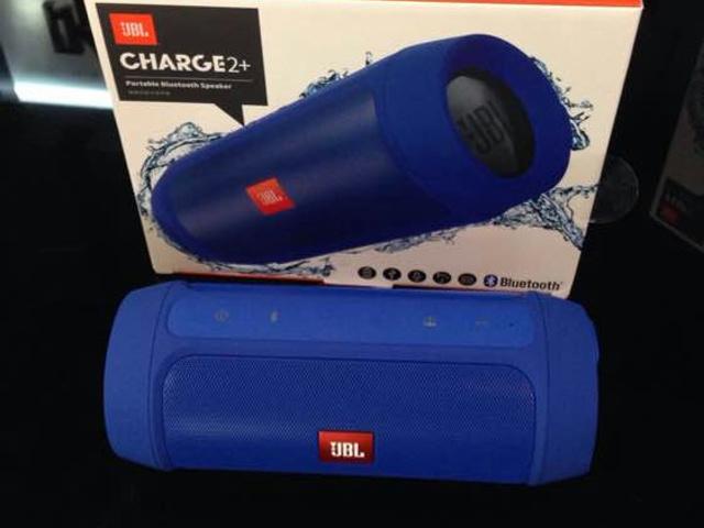 Charge2+_02.jpg
