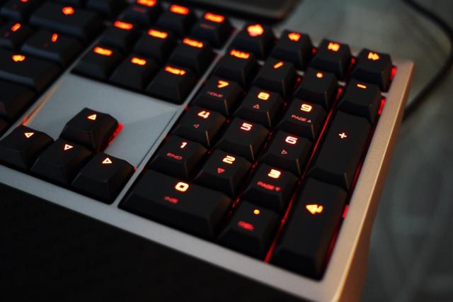 Cherry_MX-BOARD_6_09.jpg