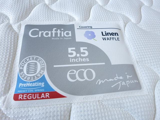 Craftia_linenWaffle_10.jpg