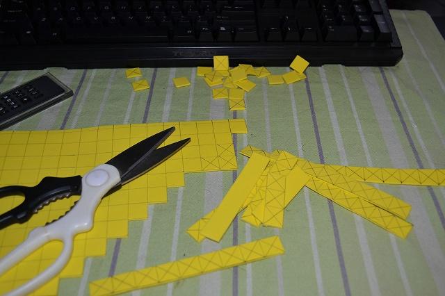 DIY_KeyboardSilentPad_04.jpg