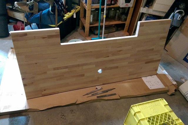 DIY_WoodDesk_03.jpg