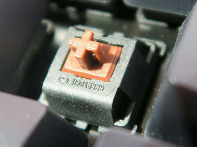 Das_Keyboard_4C_02.jpg