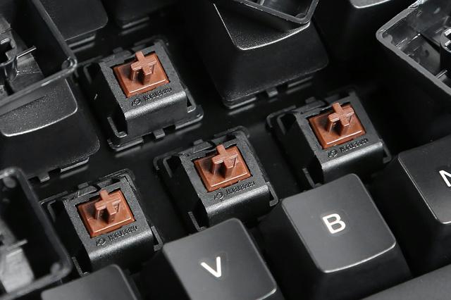 Das_Keyboard_4C_09.jpg