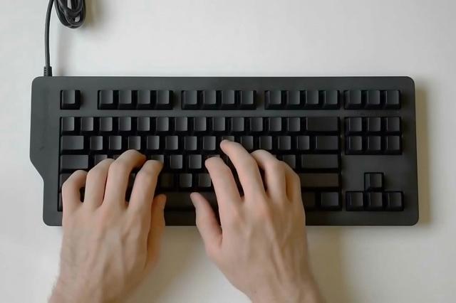 Das_Keyboard_4C_10.jpg