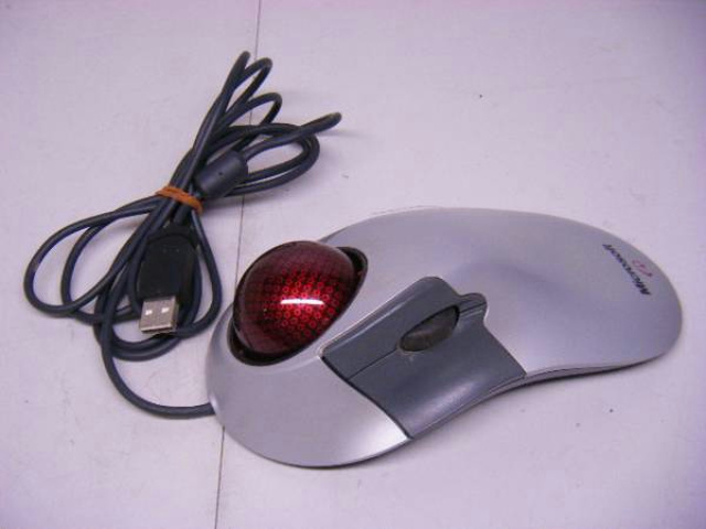 Discontinued_Trackball_01.jpg
