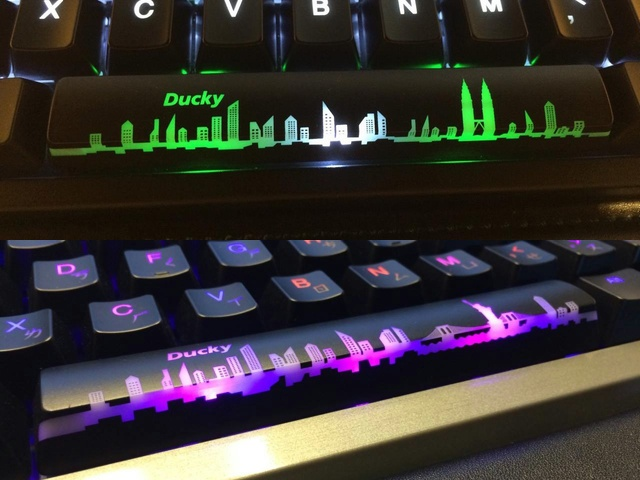 Ducky_Spacebar_Cities_Edition_05.jpg