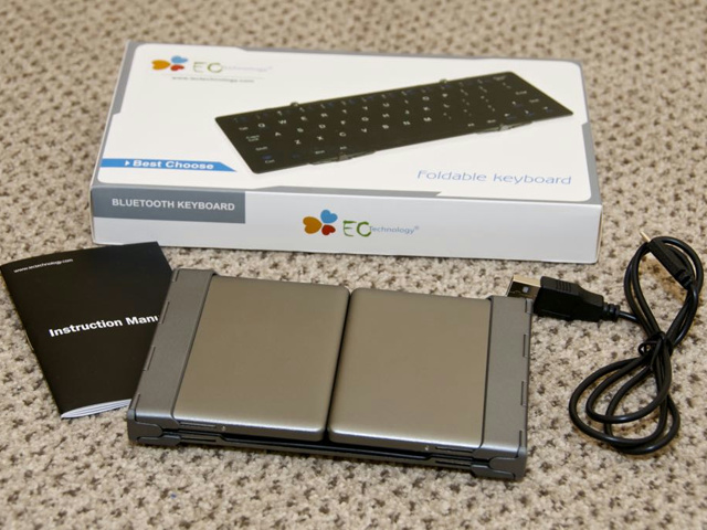 EC_Technology_BluetoothKeyboard_02.jpg