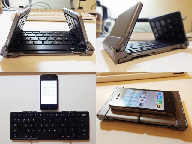 EC_Technology_BluetoothKeyboard_05.jpg