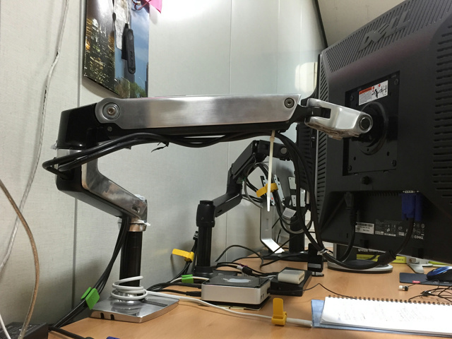 Ergotron-HP_Arm_02.jpg