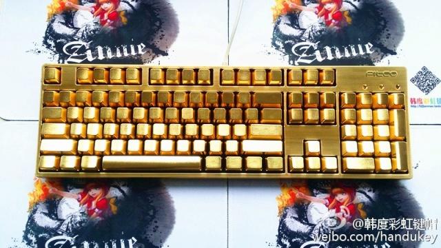 FILCO_Gold_02.jpg