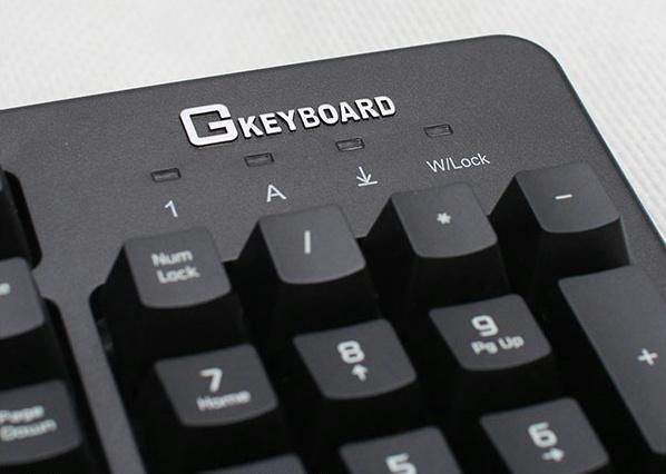 GKeyboard_GK1_07.jpg