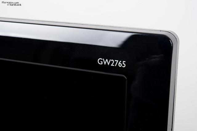GW2765HT_08.jpg