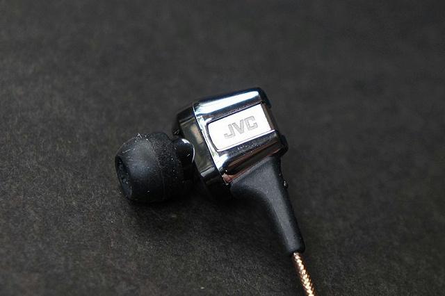 HA-FXT200_06.jpg
