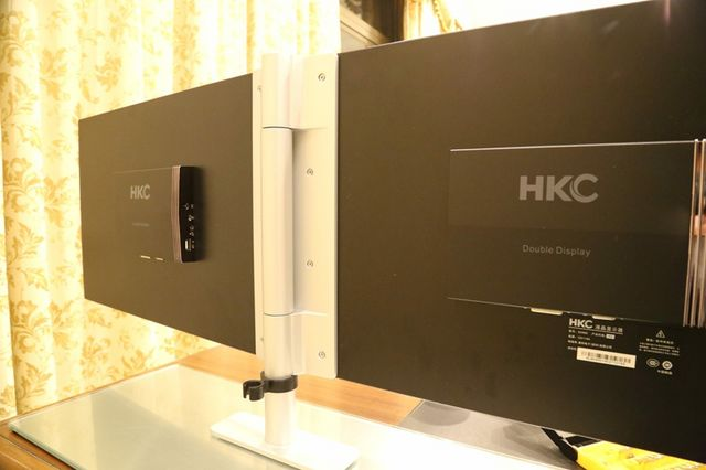 HKC_P2_03.jpg