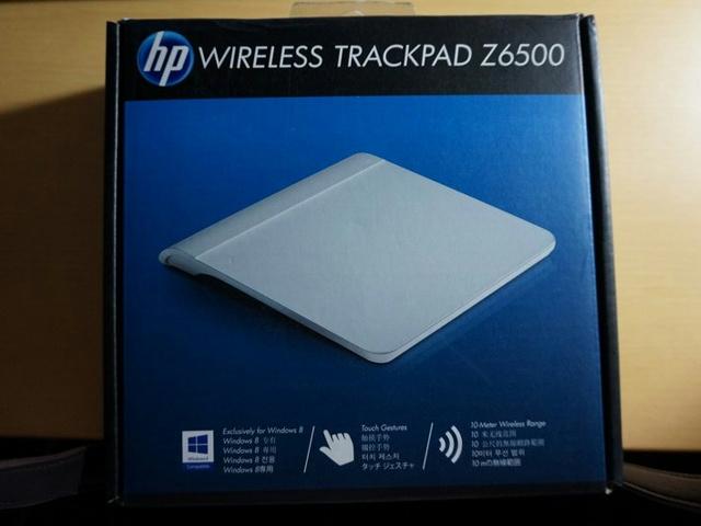 HP_Z6500_02.jpg