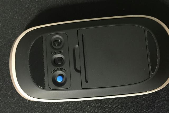 HP_Z8000_04.jpg