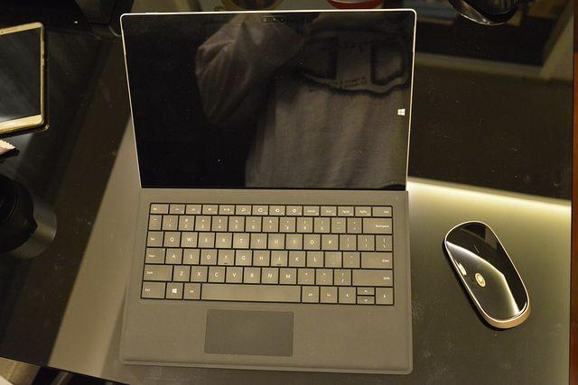 HP_Z8000_06.jpg
