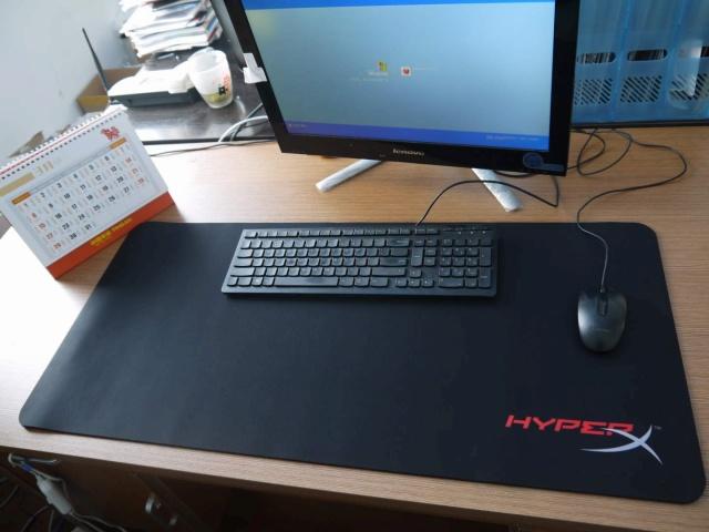 HyperX_FURY_Pro_01.jpg