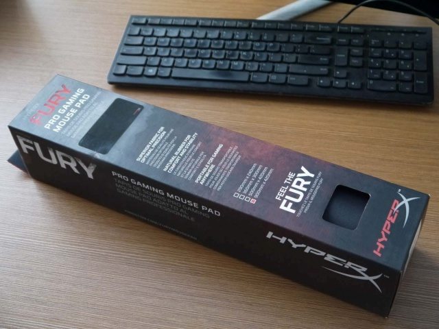 HyperX_FURY_Pro_02.jpg