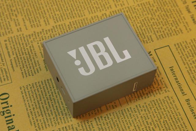 JBL_GO_03.jpg