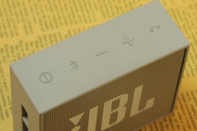 JBL_GO_04.jpg
