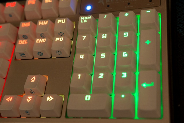 KEYCOOL_Hero_RGB_07.jpg
