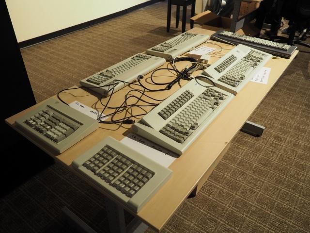 Keyboard_Meeting_01.jpg
