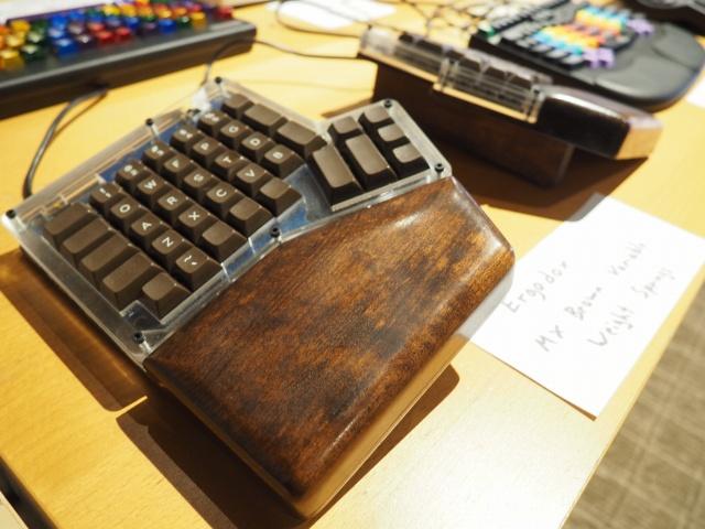 Keyboard_Meeting_02.jpg
