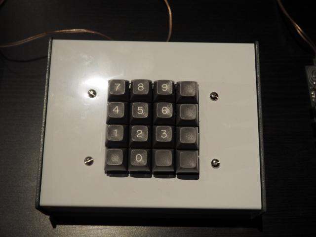Keyboard_Meeting_03.jpg
