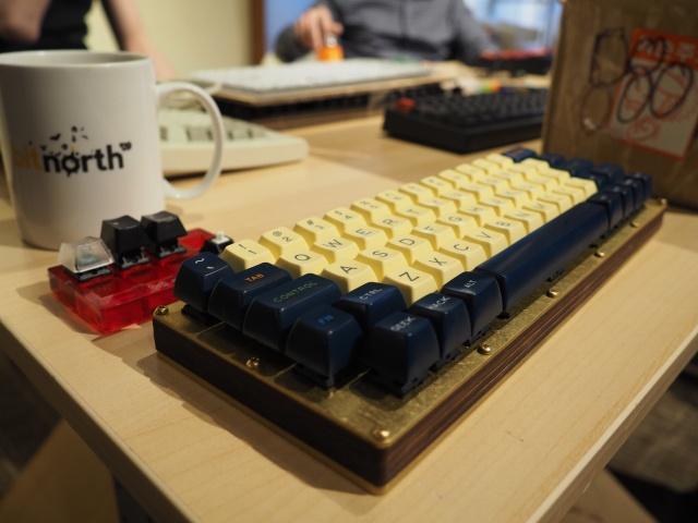 Keyboard_Meeting_06.jpg