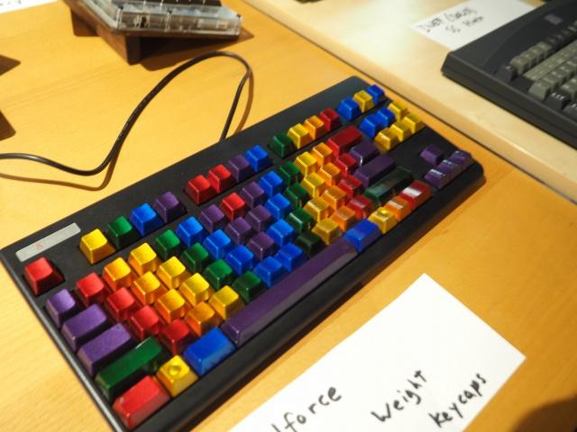 Keyboard_Meeting_16.jpg
