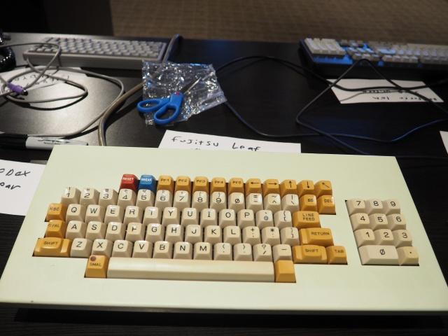 Keyboard_Meeting_17.jpg