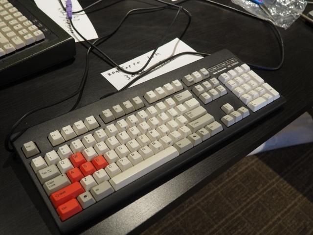 Keyboard_Meeting_18.jpg
