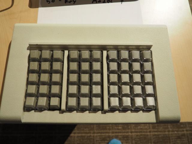 Keyboard_Meeting_21.jpg