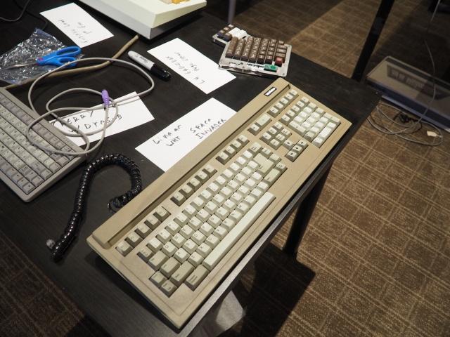 Keyboard_Meeting_25.jpg