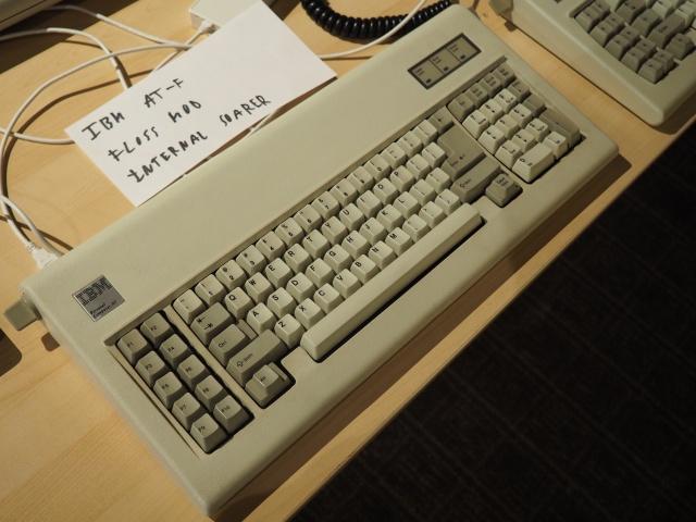 Keyboard_Meeting_27.jpg