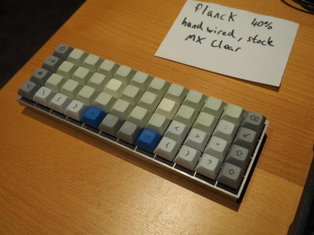 Keyboard_Meeting_28.jpg