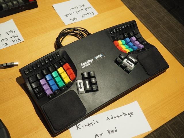 Keyboard_Meeting_29.jpg